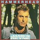 Hammerhead (1987)