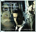 Sweet Love (1992)