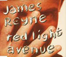 Red Light Avenue (1994)