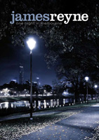 JR_DVD_front_LRBig