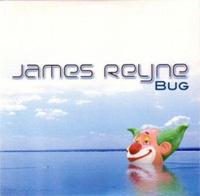 Bug (2004)