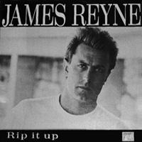 Rip it up (1987)
